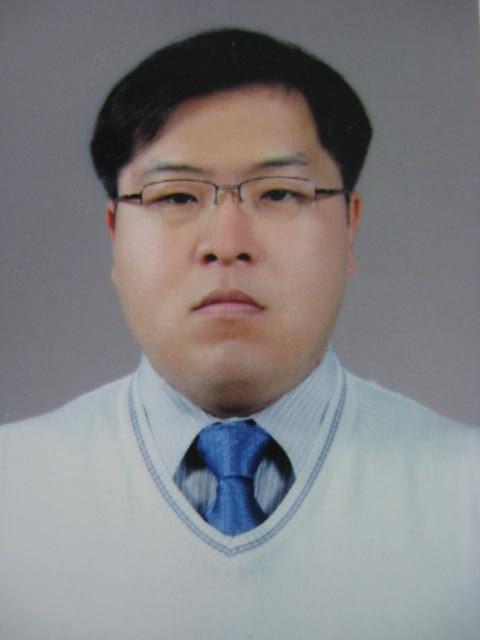 이동희 교수 사진