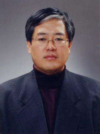 진희권 교수 사진