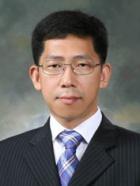 하태수 교수 사진