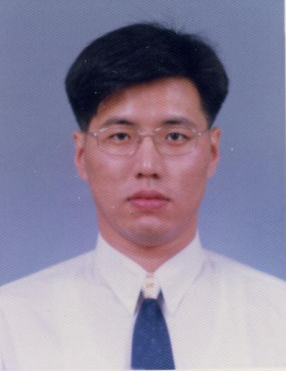홍준석 교수 사진