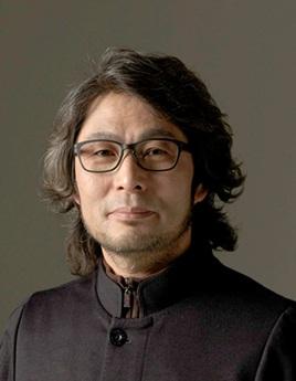 강부연 교수 사진