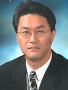 정연홍 교수 사진