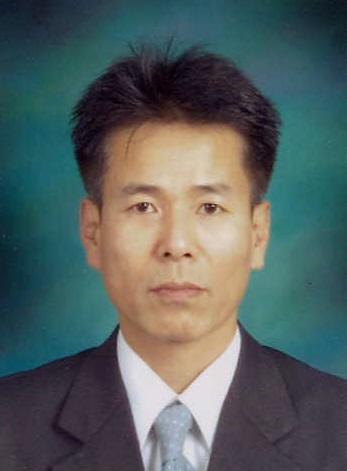 박영우 교수 사진