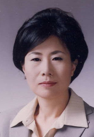 초미희 교수 사진
