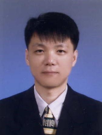 최병진 교수 사진