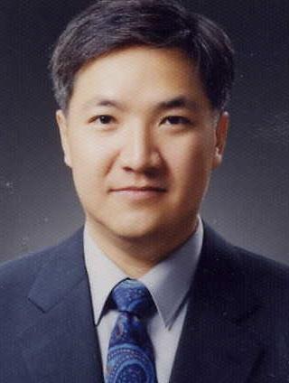오민석 교수 사진