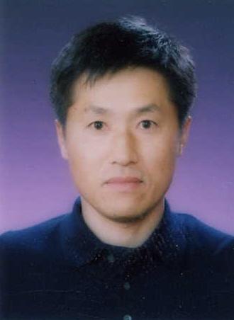황규영 교수 사진