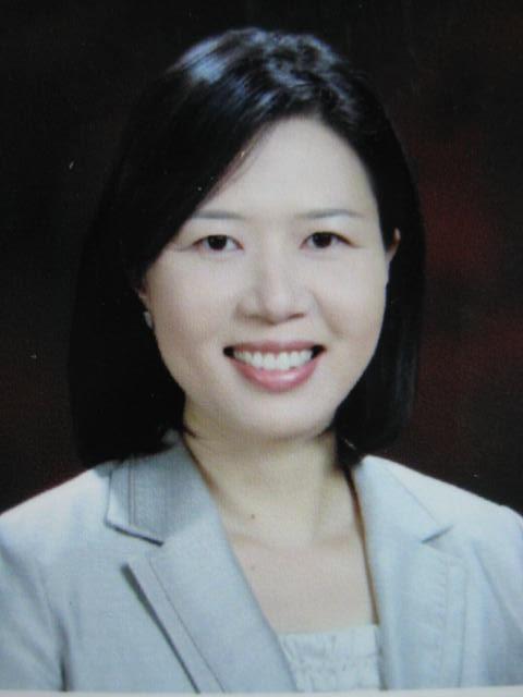 송민경 교수 사진