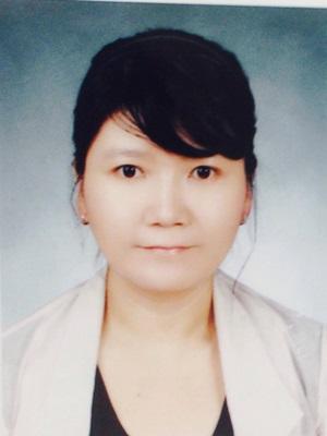 김수진 교수 사진