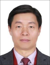 황의갑 교수 사진
