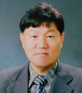 임창수 교수 사진