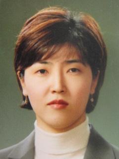 이연주 교수 사진