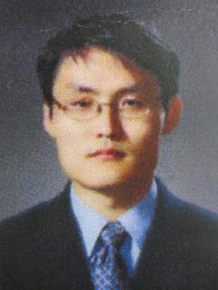 하재홍 교수 사진