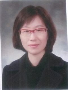 이주향 교수 사진