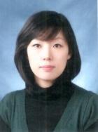 유현아 교수 사진