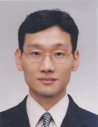 박상언 교수 사진