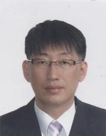 김재수 교수 사진