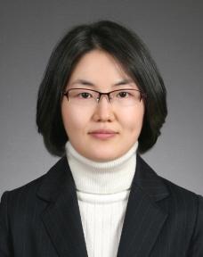 김은진 교수 사진