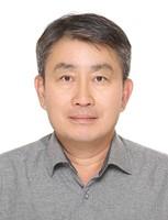 김광희 교수 사진
