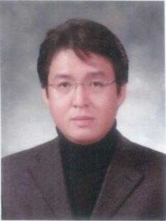 김규진 교수 사진