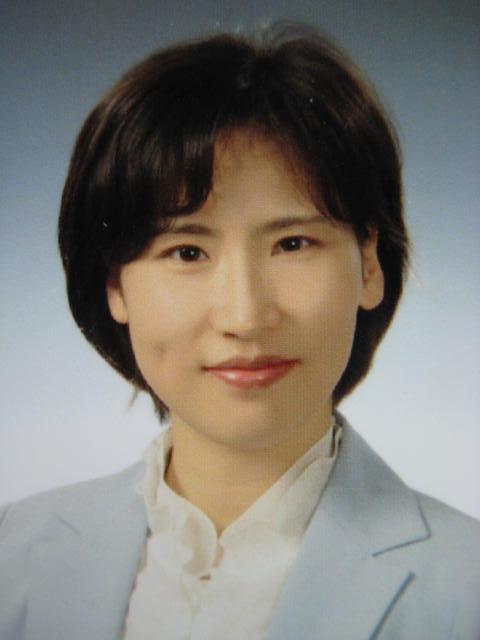 정미경 교수 사진