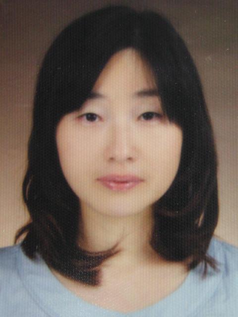 김종애 교수 사진