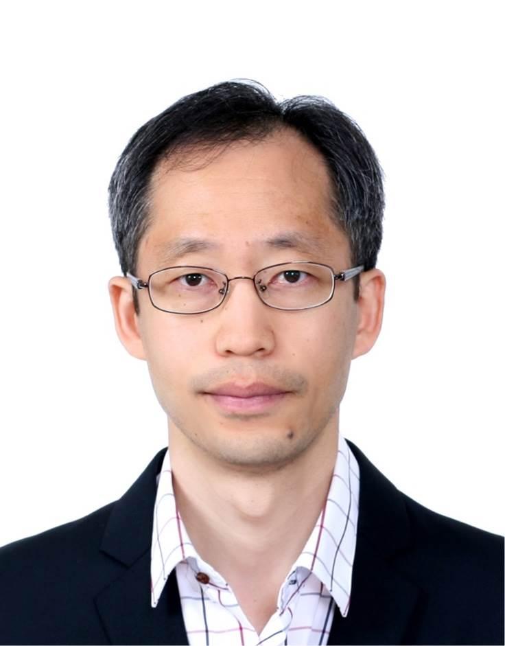 주상현 교수 사진