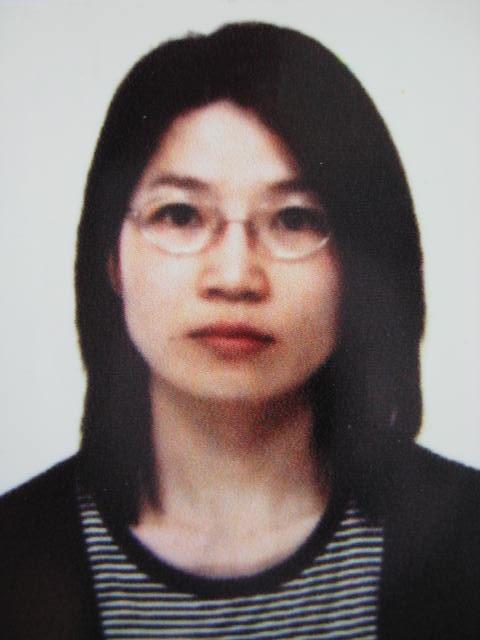 최진희 교수 사진