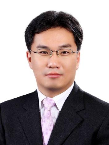 성영제 교수 사진