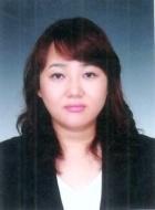 김서형 교수 사진