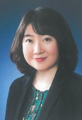 곽은심 교수 사진