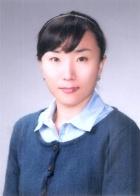 김나민 교수 사진