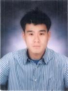 최성우 교수 사진