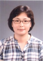 나옥경 교수 사진