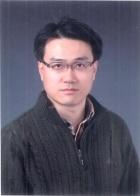 양일석 교수 사진