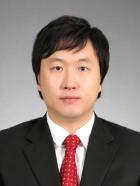 차승민 교수 사진