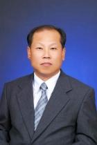 김지태 교수 사진