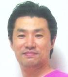 신창현 교수 사진
