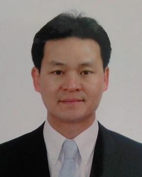 진창현 교수 사진