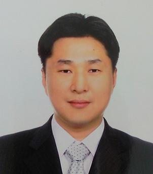 고영우 교수 사진