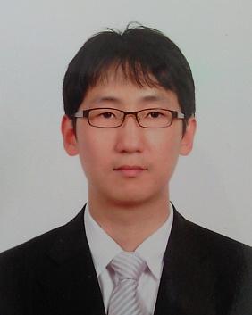 이세철 교수 사진