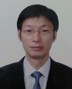 공동수 교수 사진