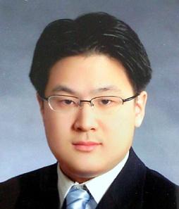 김용수 교수 사진