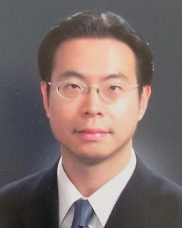 박병규 교수 사진