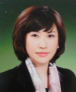 오세숙 교수 사진