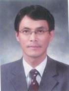 김주일 교수 사진