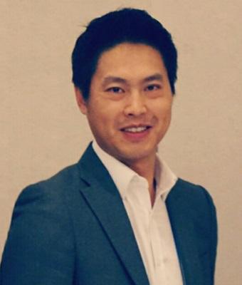 이병철 교수 사진