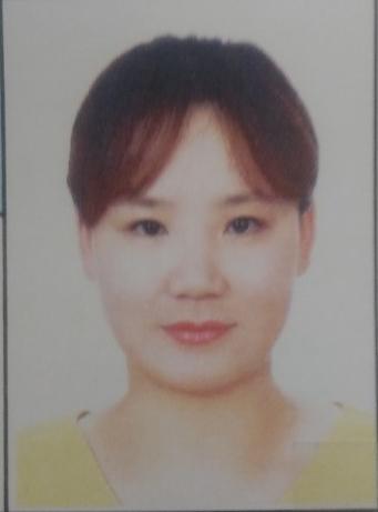 정유지 교수 사진