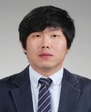 정일교 교수 사진