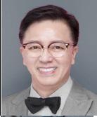 추진기 교수 사진